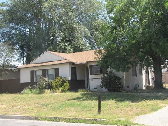 897 N Clifford Avenue, Rialto, CA - USA (photo 2)
