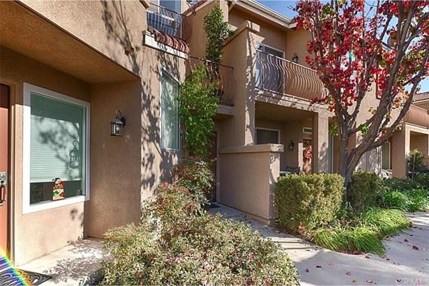 1082 S Positano Avenue, Anaheim Hills, CA - USA (photo 1)