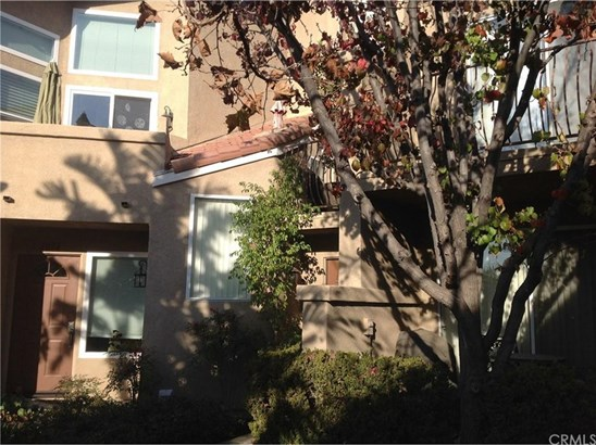1082 S Positano Avenue, Anaheim Hills, CA - USA (photo 4)