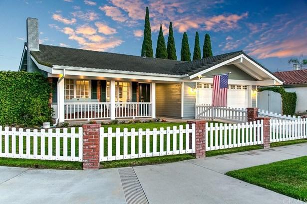 15292 Reims Circle, Irvine, CA - USA (photo 2)