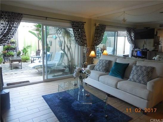 9815 Villa Pacific Drive, Huntington Beach, CA - USA (photo 4)
