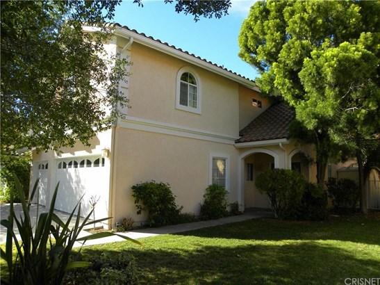 1452 Pine Creek Court, Thousand Oaks, CA - USA (photo 2)