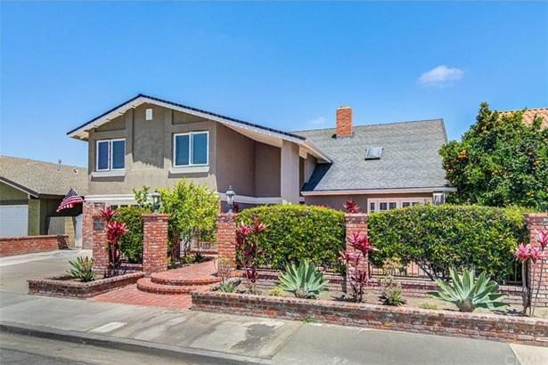 20182 Mckinley Lane, Huntington Beach, CA - USA (photo 2)