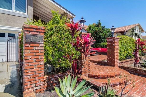 20182 Mckinley Lane, Huntington Beach, CA - USA (photo 3)