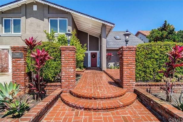 20182 Mckinley Lane, Huntington Beach, CA - USA (photo 4)