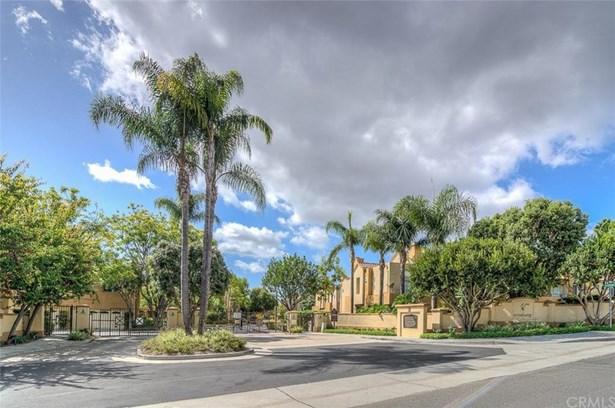 13 Windchime, Aliso Viejo, CA - USA (photo 2)