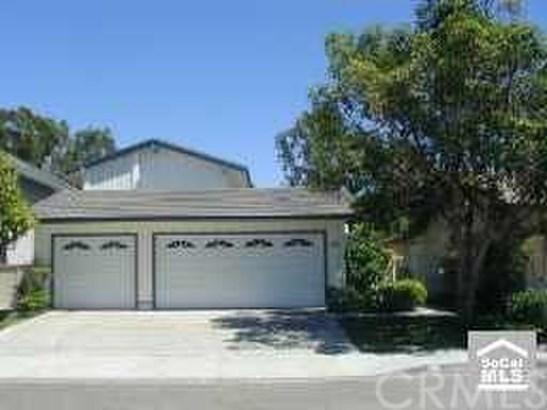 12 Caraway, Irvine, CA - USA (photo 1)