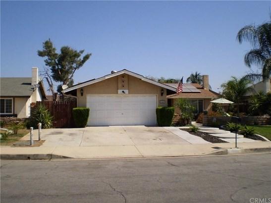 23698 Suncrest Avenue, Moreno Valley, CA - USA (photo 1)