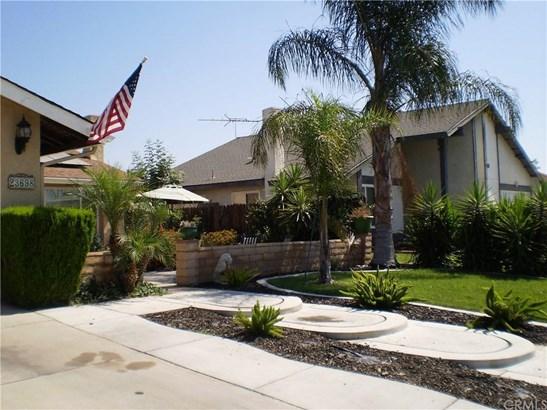 23698 Suncrest Avenue, Moreno Valley, CA - USA (photo 3)