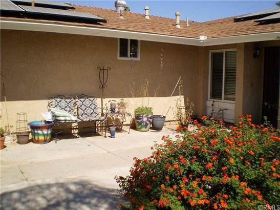 23698 Suncrest Avenue, Moreno Valley, CA - USA (photo 4)