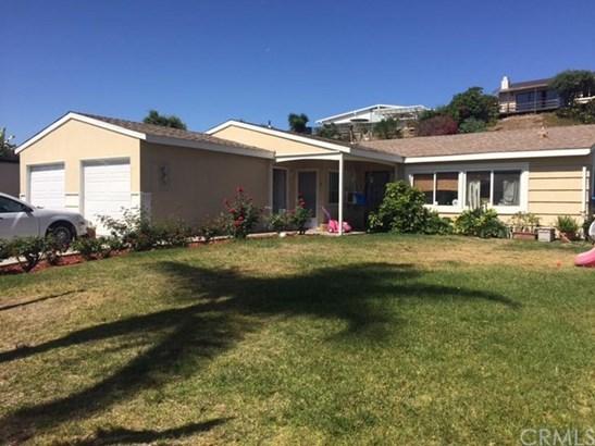 31911 Via Belardes, San Juan Capistrano, CA - USA (photo 1)