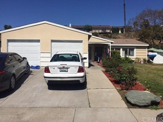 31911 Via Belardes, San Juan Capistrano, CA - USA (photo 2)