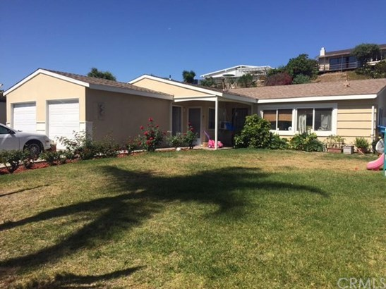 31911 Via Belardes, San Juan Capistrano, CA - USA (photo 3)