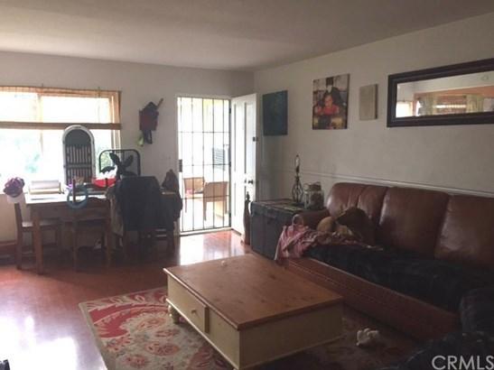 31911 Via Belardes, San Juan Capistrano, CA - USA (photo 5)