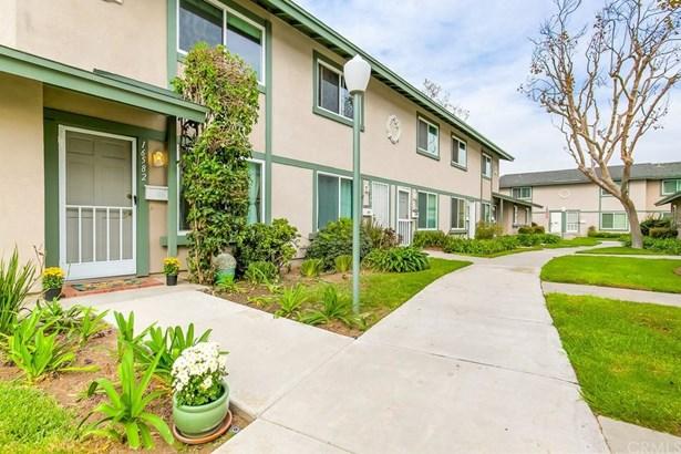 16582 Nube Lane 69c, Huntington Beach, CA - USA (photo 1)