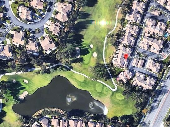 229 Encantado, Rancho Santa Margarita, CA - USA (photo 1)