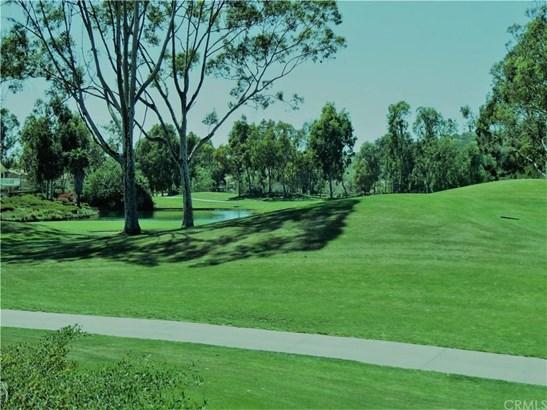 229 Encantado, Rancho Santa Margarita, CA - USA (photo 2)