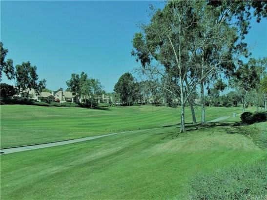 229 Encantado, Rancho Santa Margarita, CA - USA (photo 3)