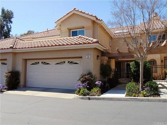 229 Encantado, Rancho Santa Margarita, CA - USA (photo 4)