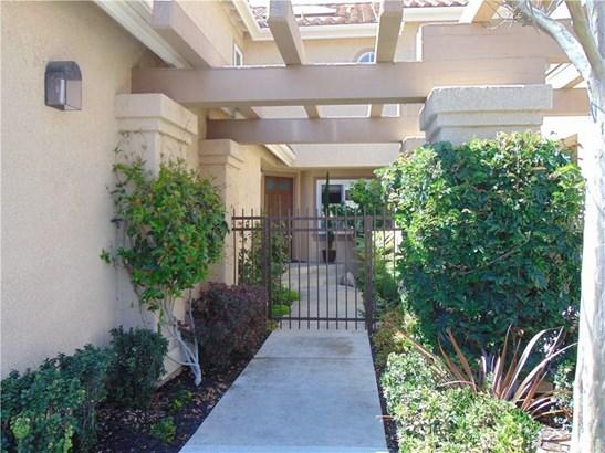 229 Encantado, Rancho Santa Margarita, CA - USA (photo 5)