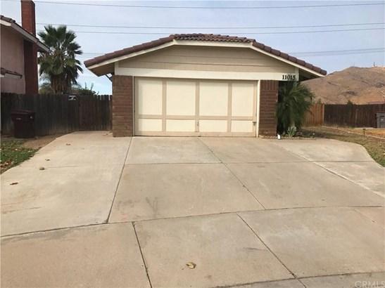 11015 Le Grand Lane, Moreno Valley, CA - USA (photo 1)