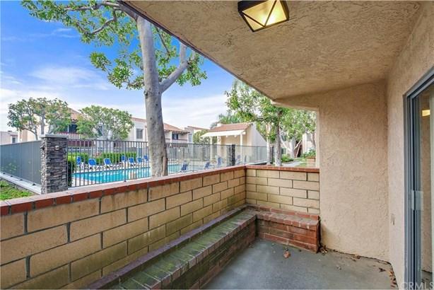 700 W La Veta Avenue R7, Orange, CA - USA (photo 5)