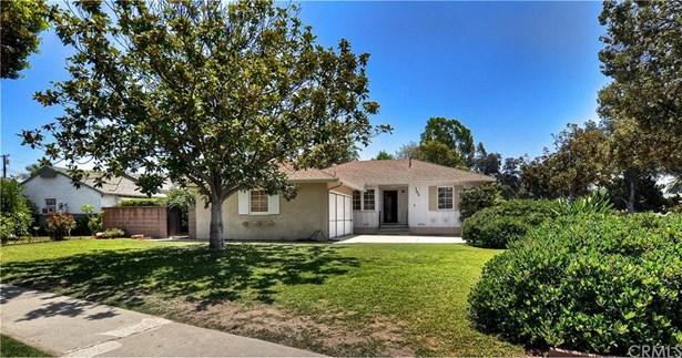 752 W Knepp Avenue, Fullerton, CA - USA (photo 1)