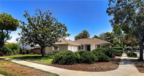 752 W Knepp Avenue, Fullerton, CA - USA (photo 3)