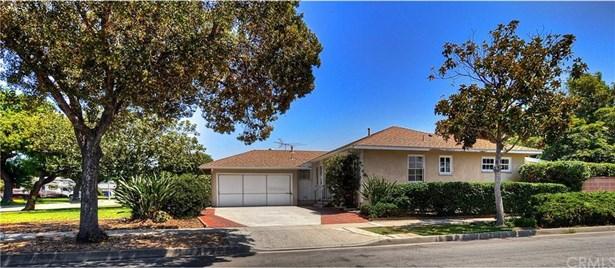 752 W Knepp Avenue, Fullerton, CA - USA (photo 4)