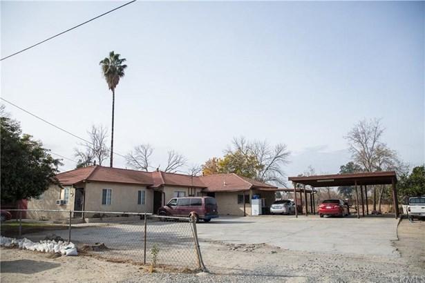 660 S Valley View Avenue, San Bernardino, CA - USA (photo 1)