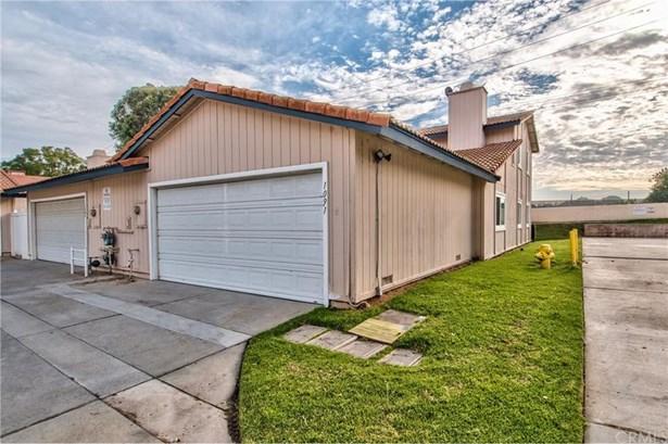 1091 Border Avenue, Corona, CA - USA (photo 1)