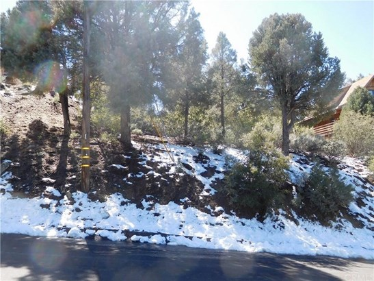 2217 St Bernard Drive, Pine Mountain Club, CA - USA (photo 2)