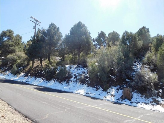 2217 St Bernard Drive, Pine Mountain Club, CA - USA (photo 4)