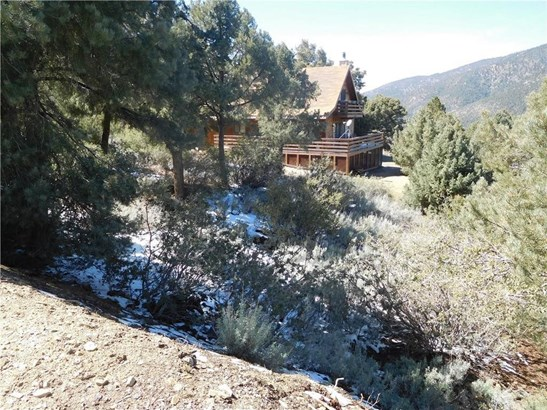 2217 St Bernard Drive, Pine Mountain Club, CA - USA (photo 5)
