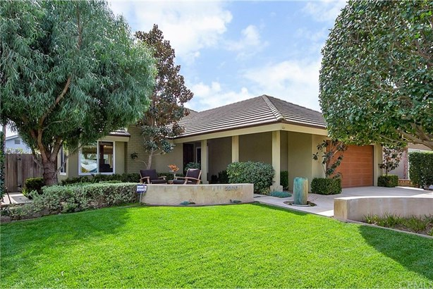 2230 W Hemlock Way, Santa Ana, CA - USA (photo 2)
