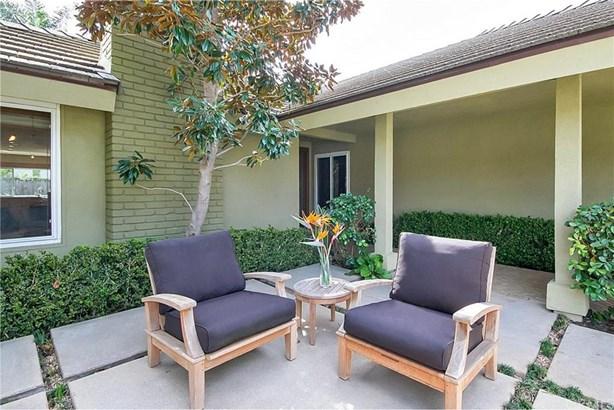 2230 W Hemlock Way, Santa Ana, CA - USA (photo 3)