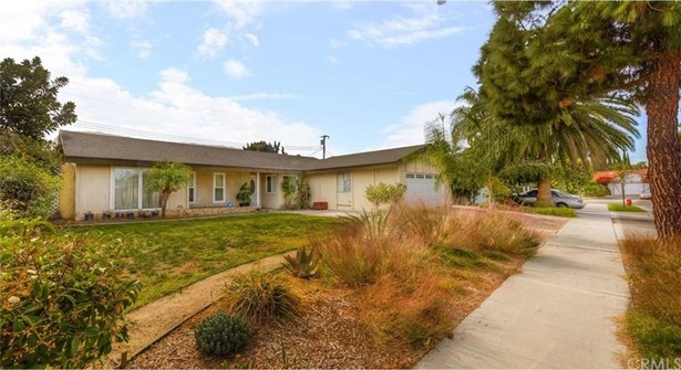 232 E Crystal View Avenue, Orange, CA - USA (photo 2)