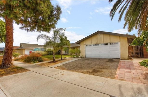 232 E Crystal View Avenue, Orange, CA - USA (photo 4)