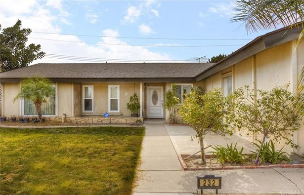 232 E Crystal View Avenue, Orange, CA - USA (photo 5)