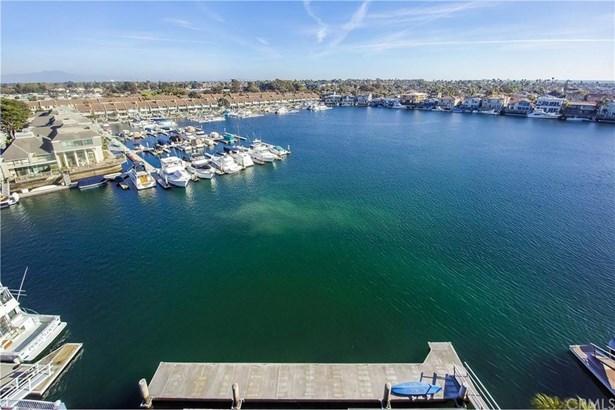 16412 Ardsley Circle, Huntington Beach, CA - USA (photo 1)
