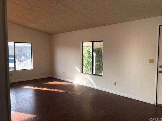 3663 Buchanan Street 35, Arlington, CA - USA (photo 3)