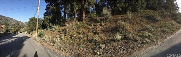 2408 Ironwood Drive, Pine Mountain Club, CA - USA (photo 1)