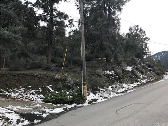 2408 Ironwood Drive, Pine Mountain Club, CA - USA (photo 2)