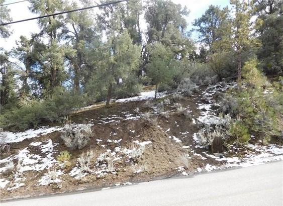 2408 Ironwood Drive, Pine Mountain Club, CA - USA (photo 5)