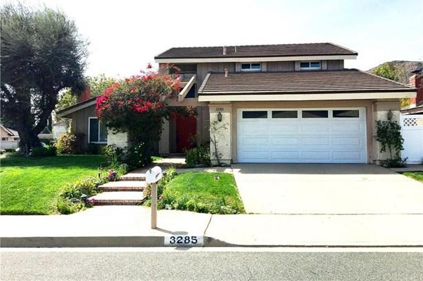 3285 Hidden Creek Avenue, Thousand Oaks, CA - USA (photo 2)