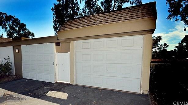 23381 Caminito Marcial 151, Laguna Hills, CA - USA (photo 1)
