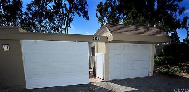 23381 Caminito Marcial 151, Laguna Hills, CA - USA (photo 2)