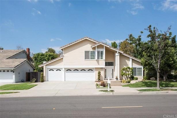 6027 E Mabury Avenue, Orange, CA - USA (photo 1)