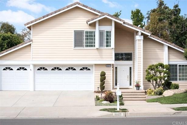 6027 E Mabury Avenue, Orange, CA - USA (photo 2)
