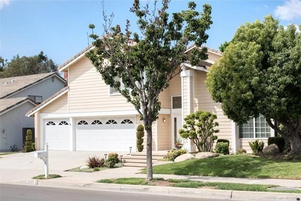 6027 E Mabury Avenue, Orange, CA - USA (photo 3)